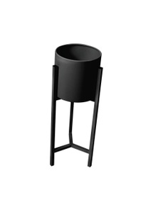 Levede 90cm Plant Stand