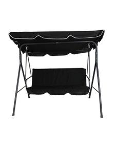 Levede Gardeon Outdoor Swing Chair