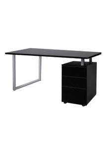Levede 140x60x73cm Computer Desk
