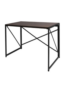 Levede Fordable Office Desk