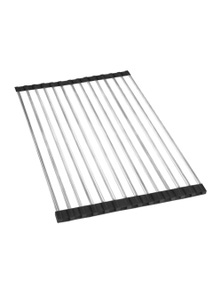 Foldable Draining Rack