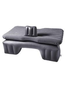 SOGA Inflatable Car Mattress