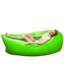 Benser Fast Inflatable Bag Lazy Air Sofa