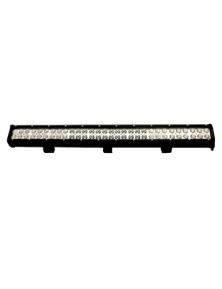 Benser 28inch 180W Cree Led Light Bar 12v 24v