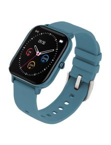SOGA Waterproof Heartrate Monitor Fitness P8 Watch