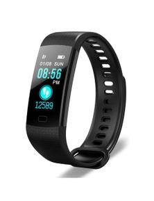 SOGA Sport Health Fitness Activity RD11 Tracker