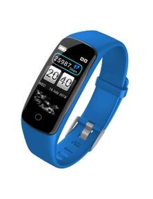 SOGA Sport Monitor Touch Fitness Tracker V8 Watch