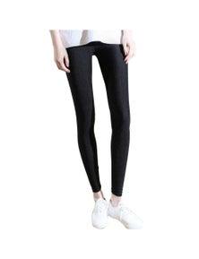 Benser High Waist Skinny Women Leggings