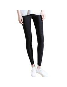 Benser High Waist Skinny Women Leggings