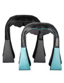 SOGA Electric Kneading Body Massager 2pack