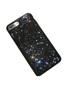 Benser Premium iPhone Case 7