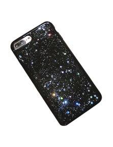 Benser Premium iPhone Case 7 Plus