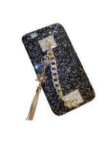 Benser Luxury Star iPhone Case 6s
