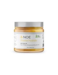 NOE Xtreme Hydrate Organic Whole Body Moisturiser 90g