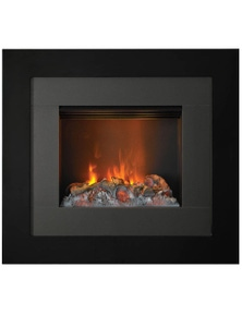 Dimplex Redway 2000W Electric Heater - Fireplace