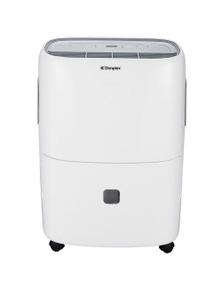 Dimplex Portable Air Dehumidifier