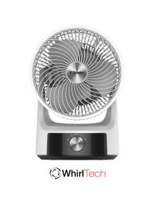 Dimplex DCACM20 Whirl Air Circulator