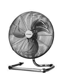 Dimplex 40cm High Velocity Oscillating Floor Fan