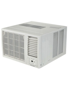 Dimplex 1.6kW Window Box AC