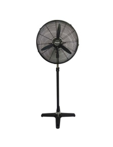 Dimplex 50cm High Velocity Pedestal Fan