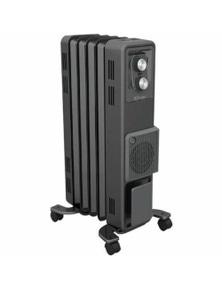 Dimplex 1.5kW Oil Free Column Heater with Turbo Fan