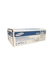 Samsung MLTR309 Drum Kit