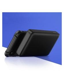 UGreen 10000mAh Powerbank With 10W QI Wireless Charging Pad 50578
