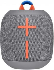 UE Wonderboom 2 Portable Speaker