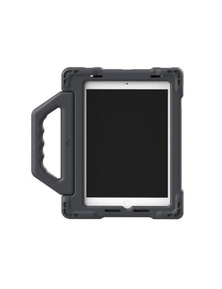 Brenthaven Edge Bounce Case for iPad 9.7