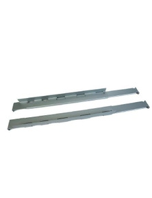 PowerShield Telescopic Rail Mounting Kit for UPS