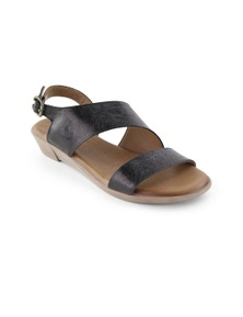 Miss M Alex Sandal wedge