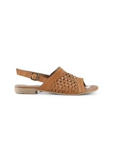 Bueno Ritchie Sling Back sandal
