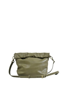 Bueno Dina Cross Body Bag