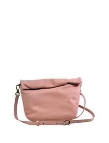 Bueno Dina Cross Body Bag