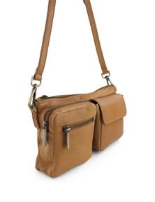 Bueno Della Cross Body Bag