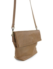 Bueno Destiny Cross Body Bag