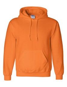 Gildan Dryblend Adult Hooded Sweatshirt