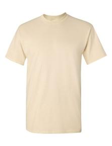 Gildan Ultra Cotton Adult T-Shirt