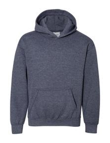 Gildan Hammer Fleece Adult Hood