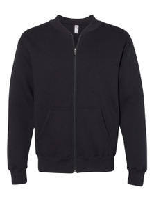 Gildan Hammer Fleece Adult Full Zip Jacket