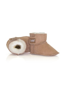 UGG Boots Kids Bootie
