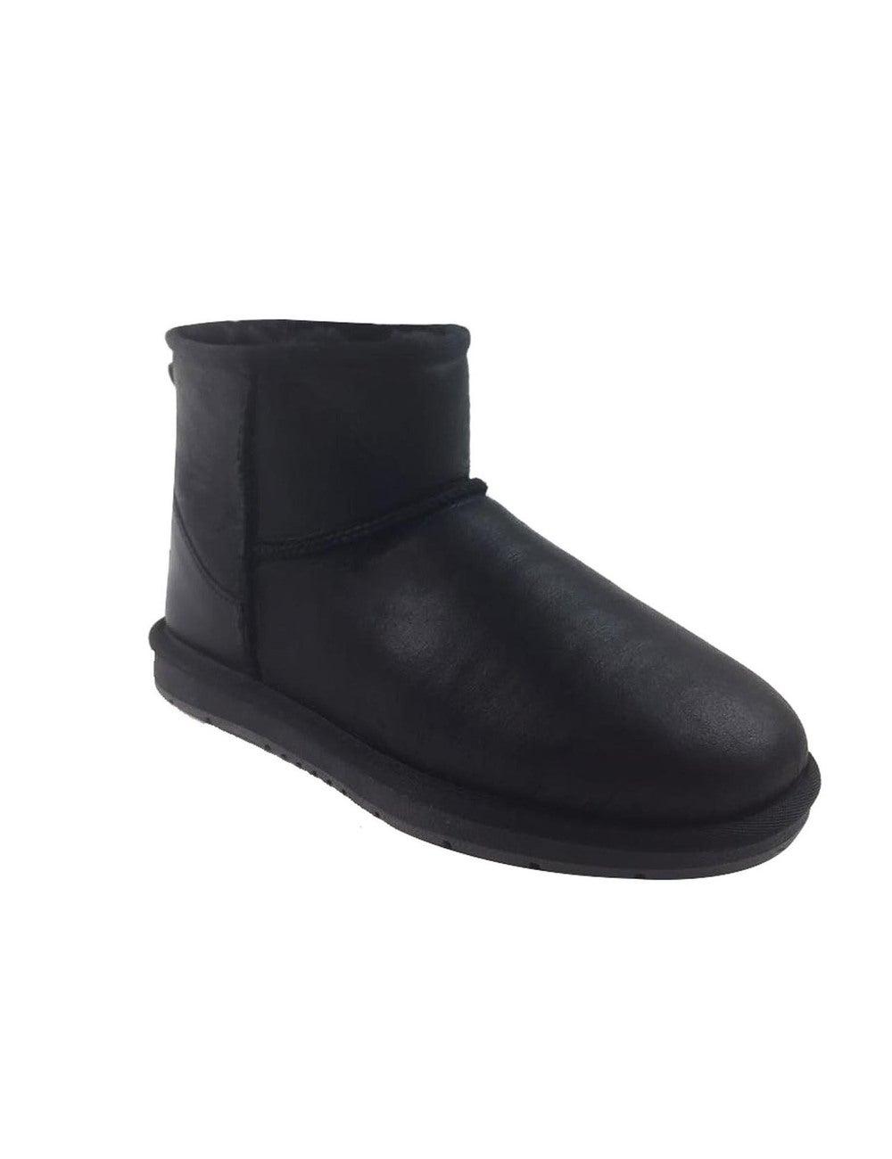 Ugg Boots, Scarves \u0026 More   Rivers