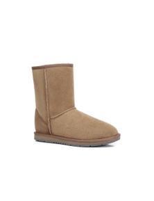 UGG Boots Short Classic