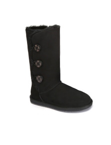 UGG Boots Classic Tall in 3 Button