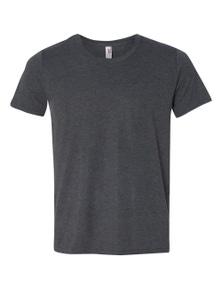 Anvil Adult Tri-Blend T-Shirt