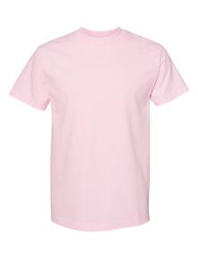 Alstyle Adult Short Sleeve T-Shirt