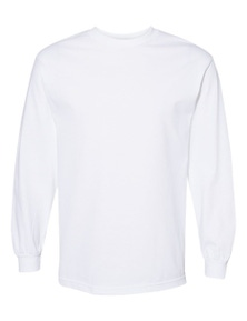 Alstyle Unisex Long Sleeve T-Shirt