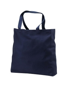 Port Authority - Convention Tote