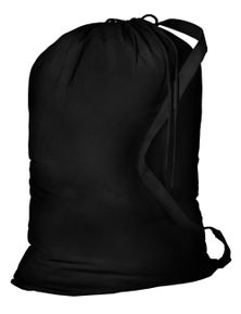 Port Authority - Laundry Bag