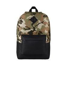 Port Authority Retro Backpack BG7150